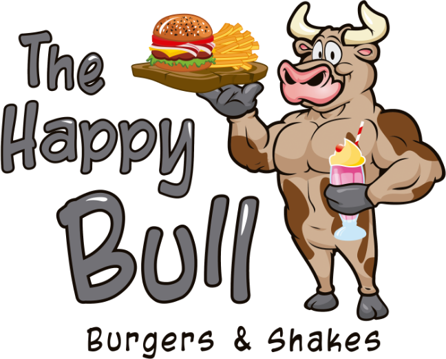 the-happy-bull-logo